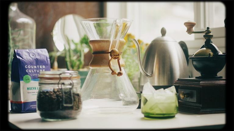 Coffee_2 copy